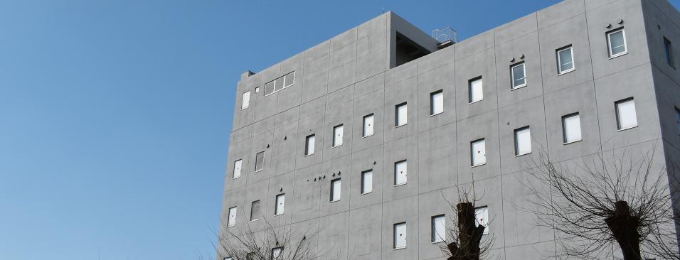 生物資源センター